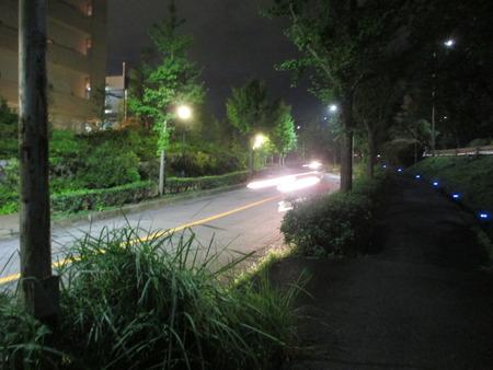 IMG_8326