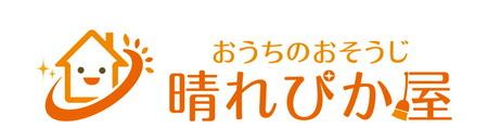 cropped-logo-yoko