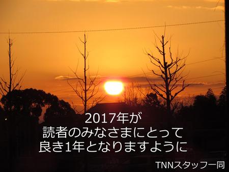 IMG_2532-1