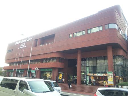 yomi-center1