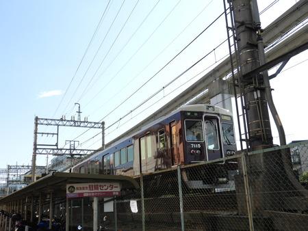 DSCN4726