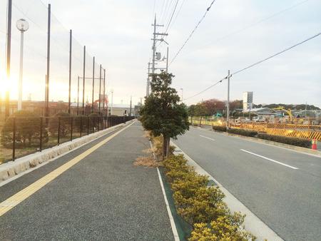 hureai-tokurahigashi4