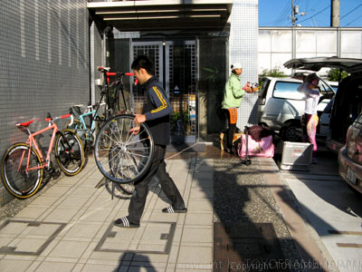 2007sanuki_cyclocross_race-1