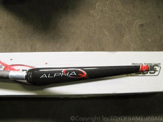 alpha_q-1-2