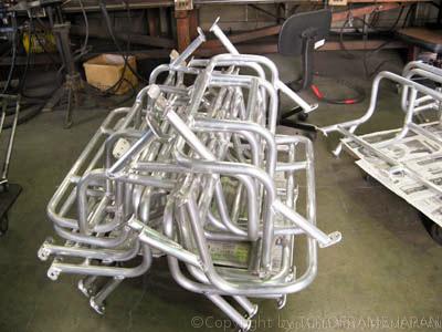 alumium_rack-1