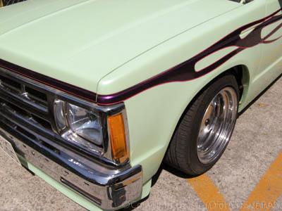 car_paint-1