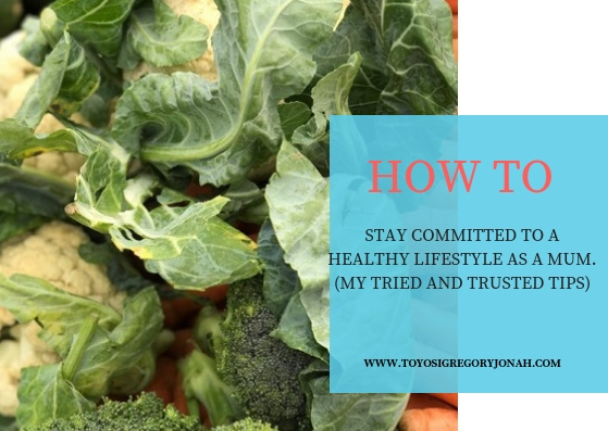 HEALTHY EATING ,HEALTHY LIFESTYLE TIPS ,BROCOLLI ,VEGETABLES ,FITNESS ADDICT ,HEALTHY FOOD ,WHOLE FOOD