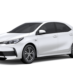 Brand New Toyota Altis Price The All Camry Commercial Corolla 1 6 Central Motors Models Prices Enjoy Extraordinary Luxury Style And Performance With Amazing Affordable 6l