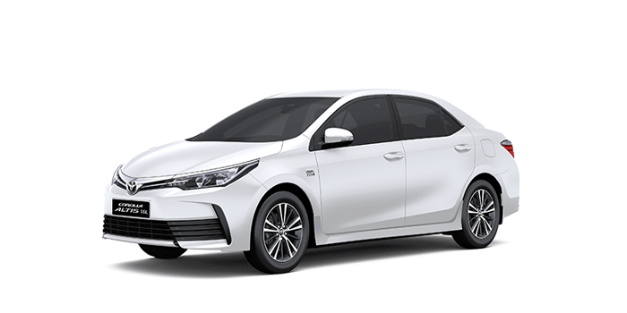 all new toyota altis 2018 mod kijang innova ets2 corolla 1 6 central motors models prices enjoy extraordinary luxury style and performance with the amazing affordable 6l