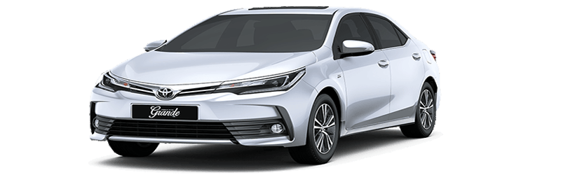 new corolla altis grande all camry 2019 thailand toyota central motors models prices product preview