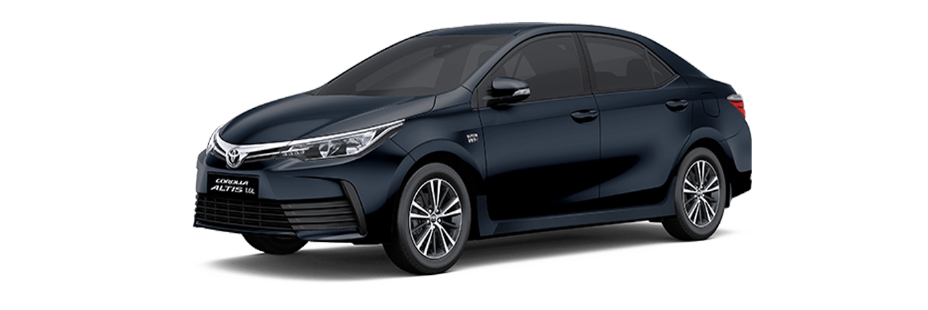 all new toyota altis 2018 grand avanza g putih corolla 1 6 central motors models prices strong blue
