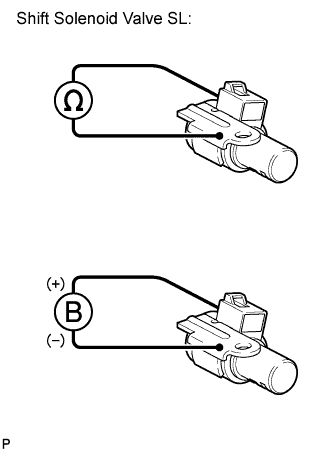 [How To Change Shift Interlock Solenoid 2007 Toyota Rav4
