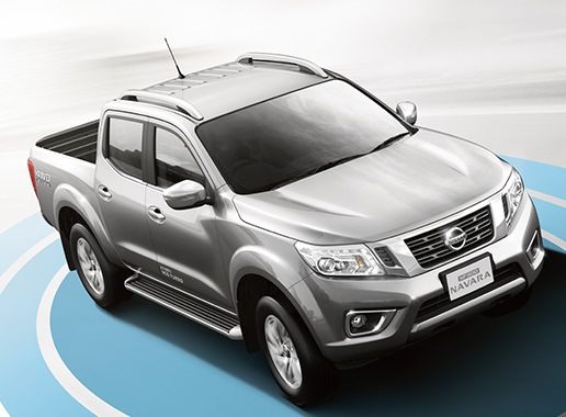 navara-np300-2015-safety
