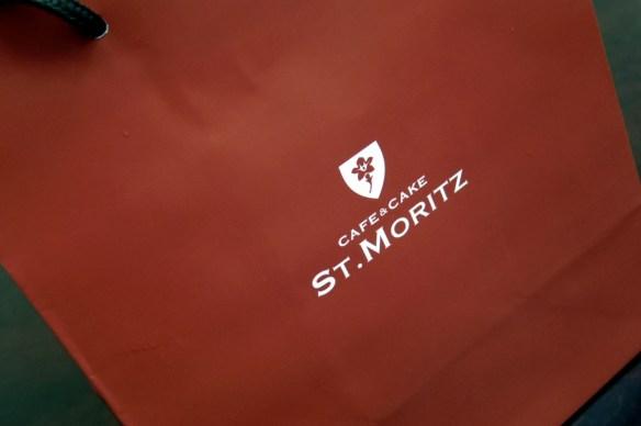 サンモリッツ-02