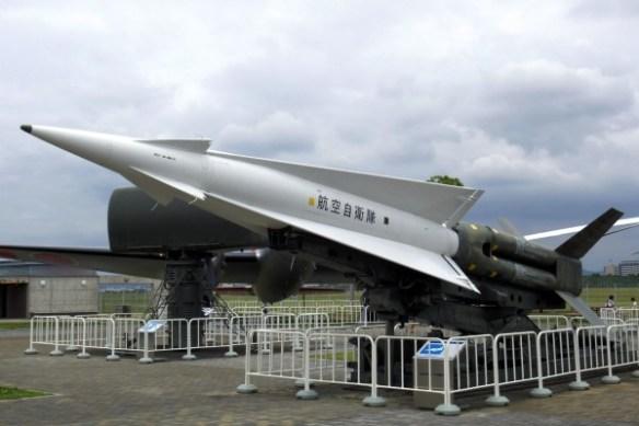 浜松エアパーク-134