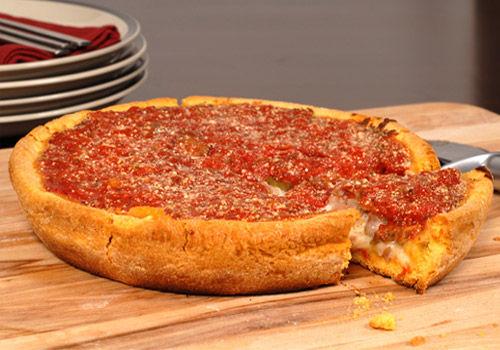 Chicago pizza-3
