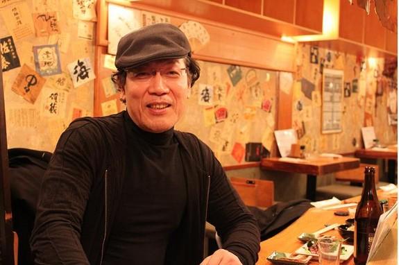 Rui Yoshida-002