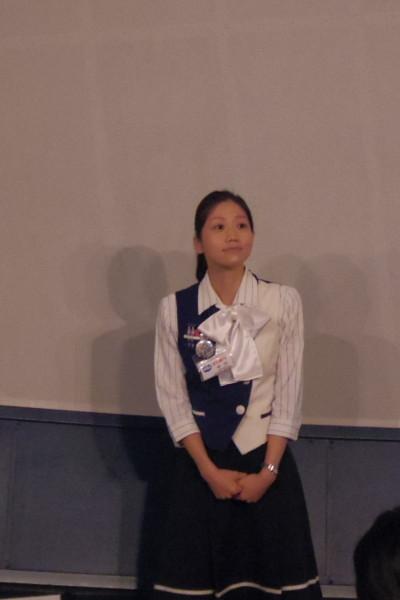 浜松エアパーク-110