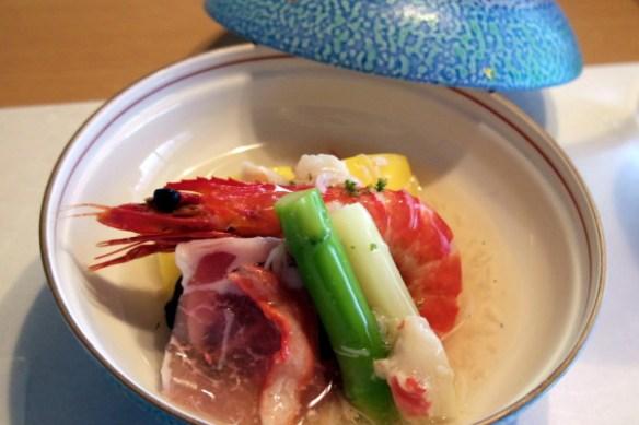 きん魚-045