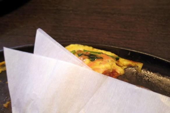 恵那五平餅-035