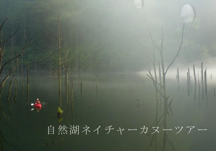 おんたけADV-06