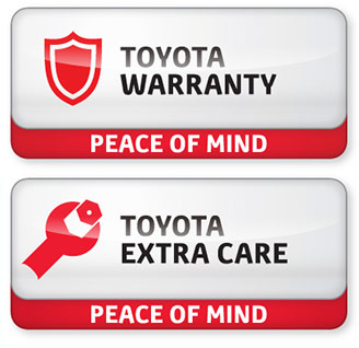 sub-brand-logo-warranty-extracare-joined