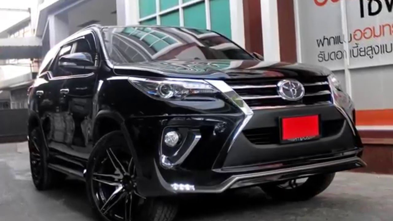 Toyota-All-New-Fortuner-makassar