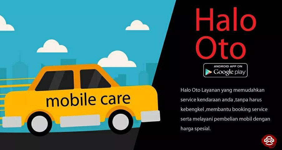 booking-service-mobile-care-spare-part-sales-customer-service-halo-oto-makassar