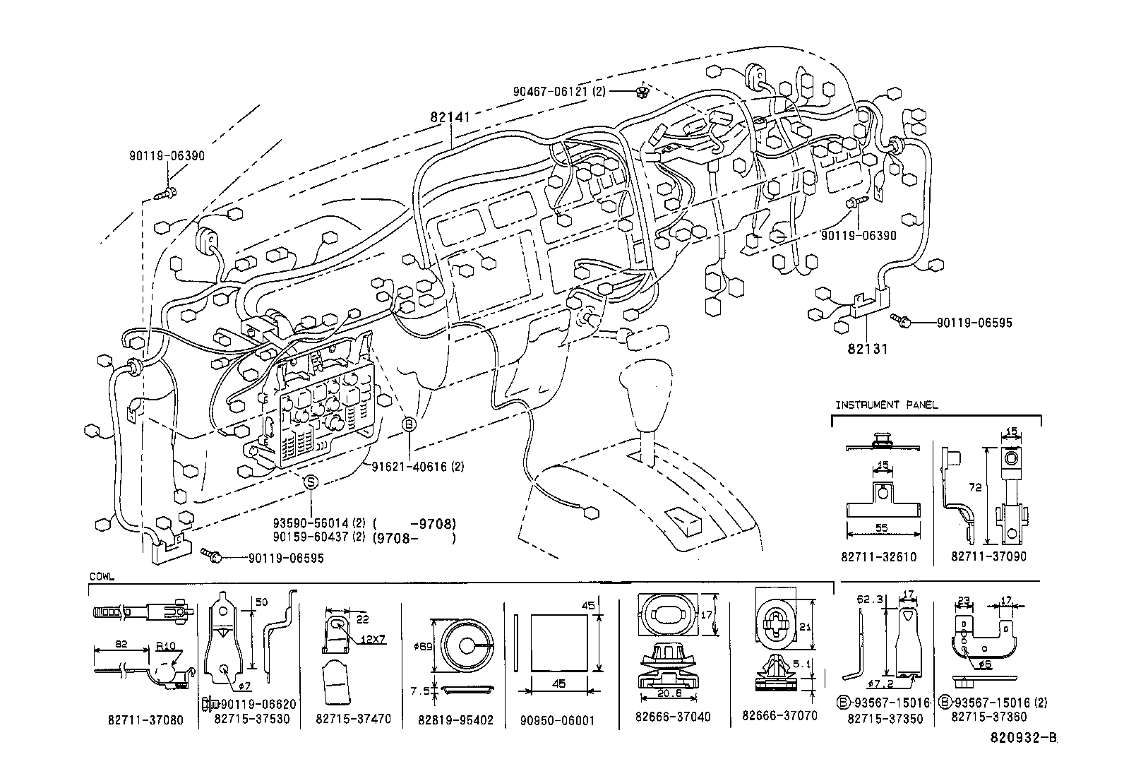 Dyna Ignition Coils Wiring Diagram. Diagram. Auto Wiring