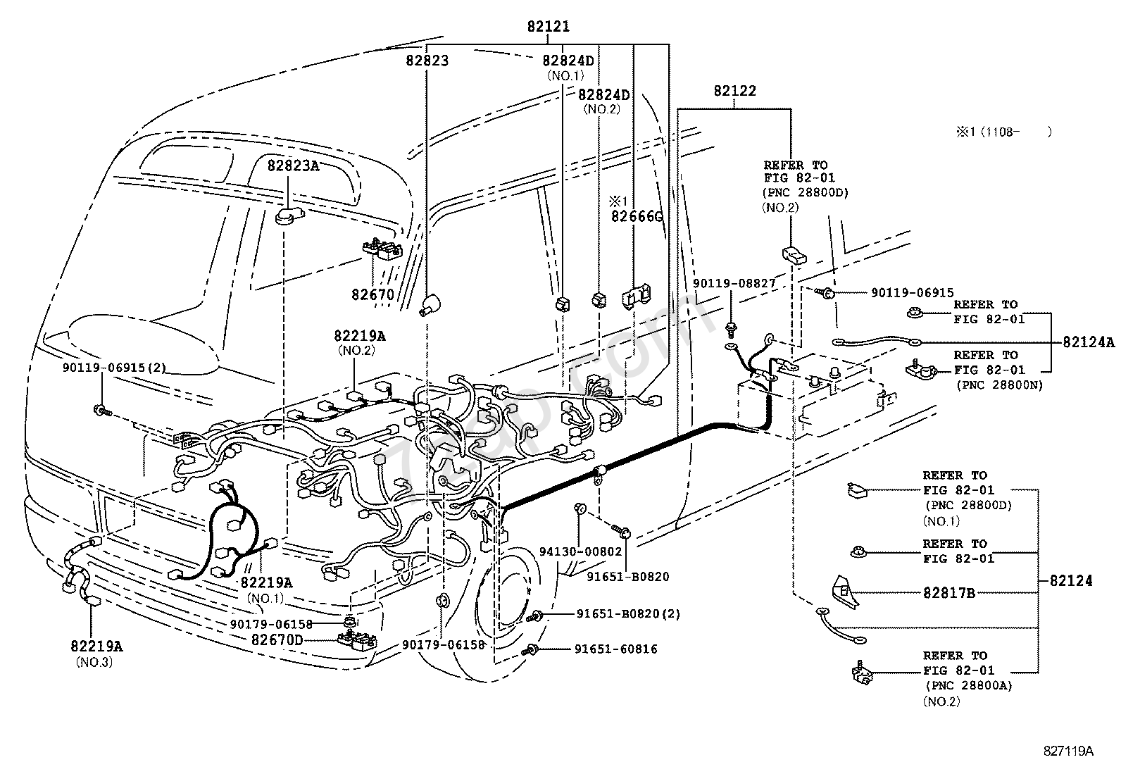 Typical Wiring Diagram For 1501 : 31 Wiring Diagram Images