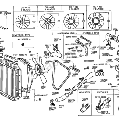 1978 Fj40 Wiring Diagram 0 10 Volt Dimming Toyota 2f Engine Parts Auto