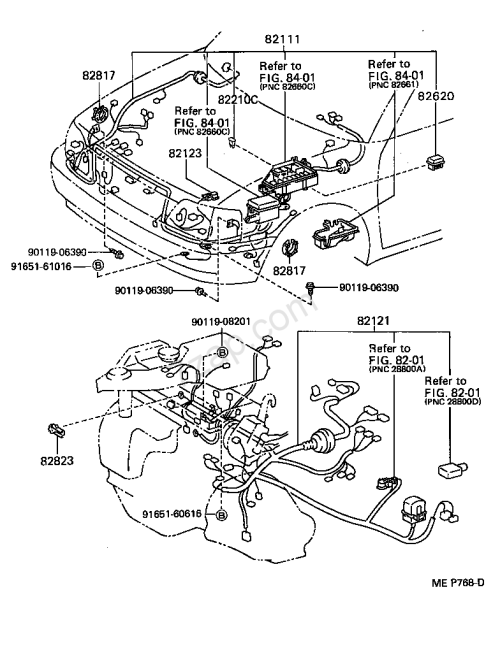 small resolution of toyota starlet wiring diagram free download wiring library marklift wiring diagrams toyota glanza wiring diagram