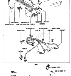 3vze engine diagram wiring library 3vze spark plug diagram search for wiring diagrams u2022 [ 768 x 1118 Pixel ]