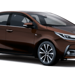 Brand New Toyota Altis Price Grand Avanza Veloz 2017 Malaysia Corolla Take A Step Closer To Your