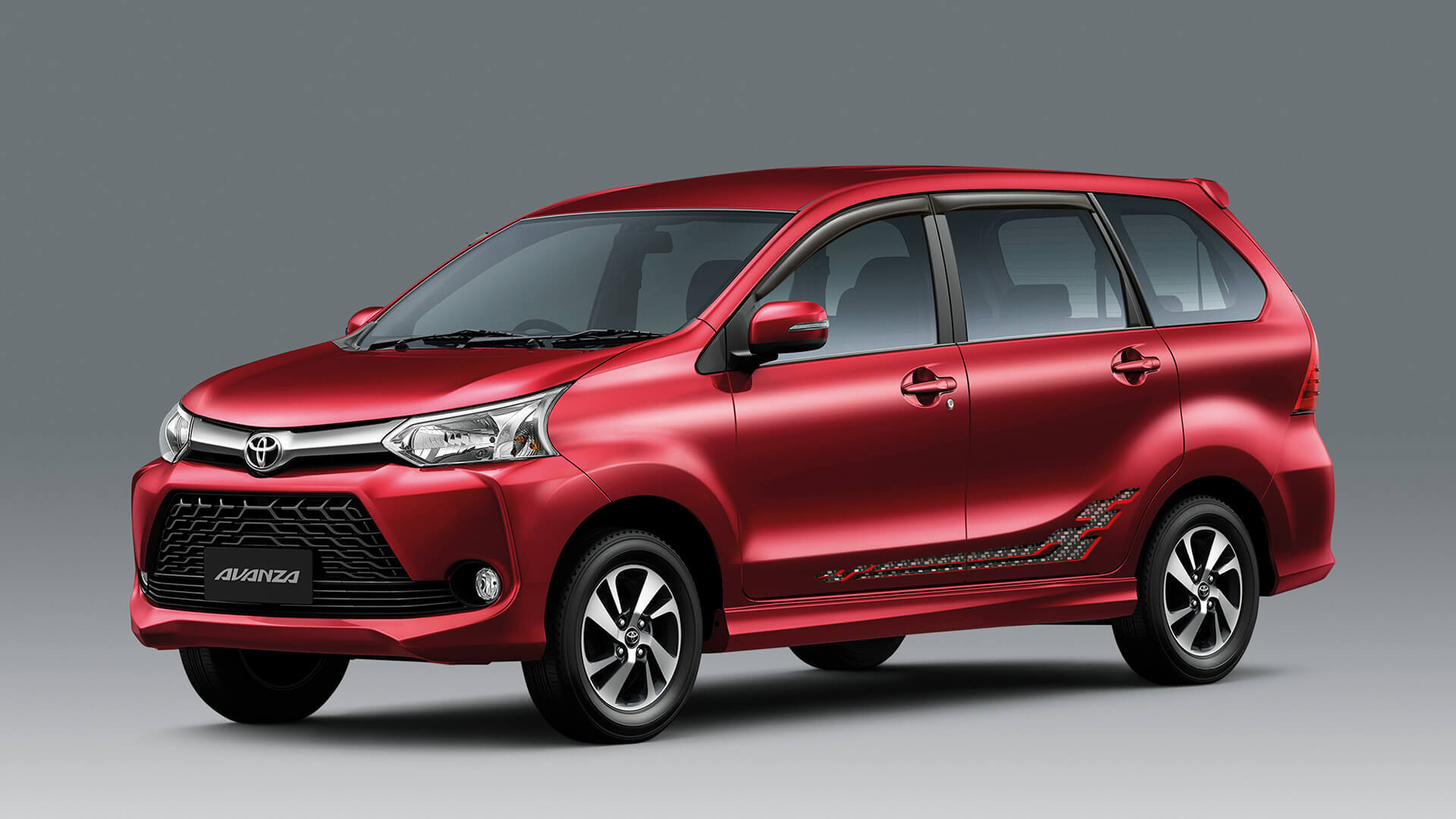 grand new veloz 1.5 mt 2018 avanza e toyota malaysia photos