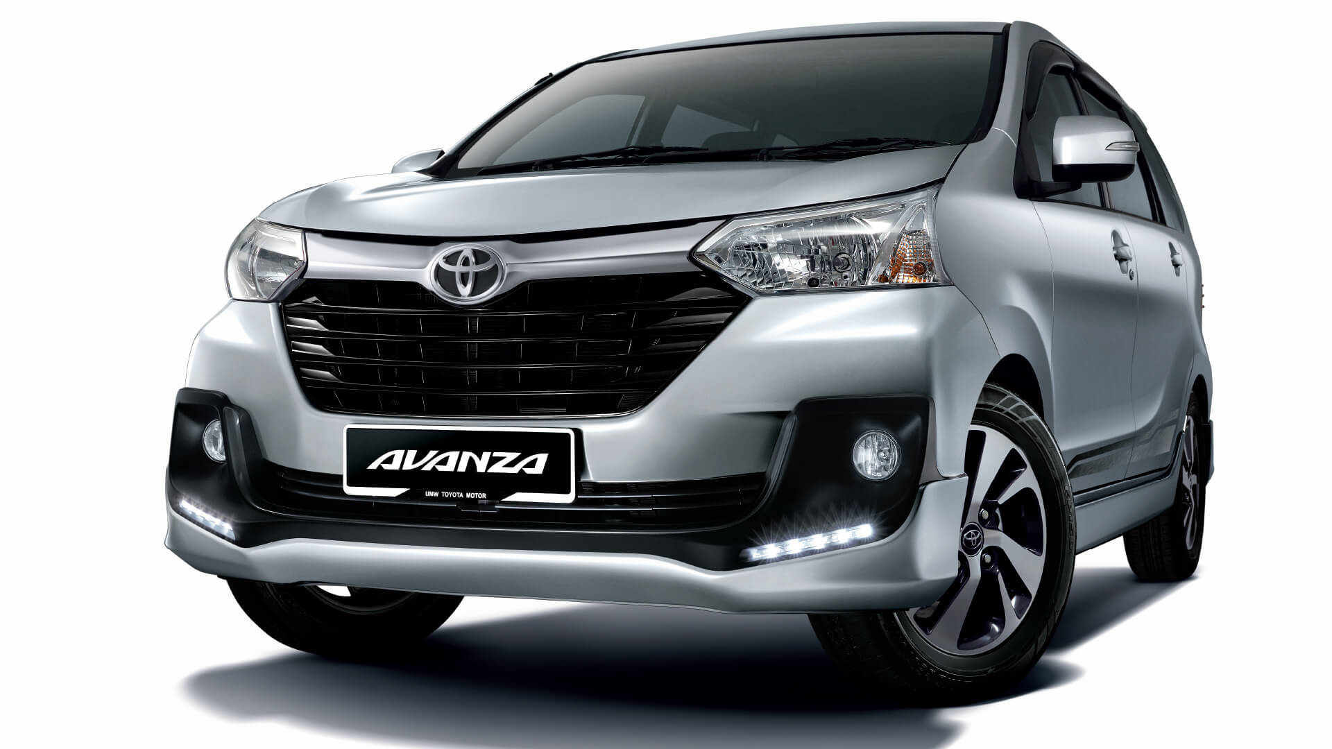spesifikasi grand new veloz 1.5 all kijang innova 2.0 g m/t toyota malaysia avanza photos