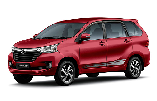 spesifikasi grand new veloz 1.5 all kijang innova g diesel toyota malaysia avanza image shown is the 1 5g