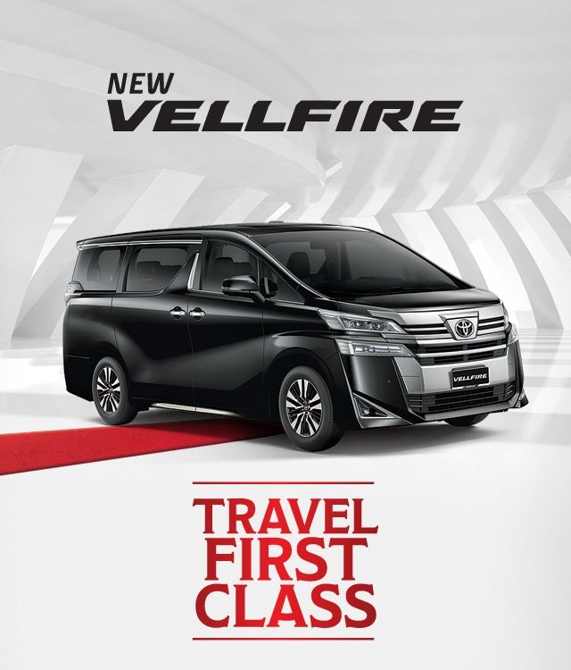 all new vellfire 2015 interior grand avanza 1.3 g m/t basic 2018 toyota malaysia exterior