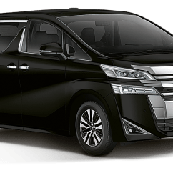 All New Vellfire Price Toyota Alphard 2015 Malaysia Photos