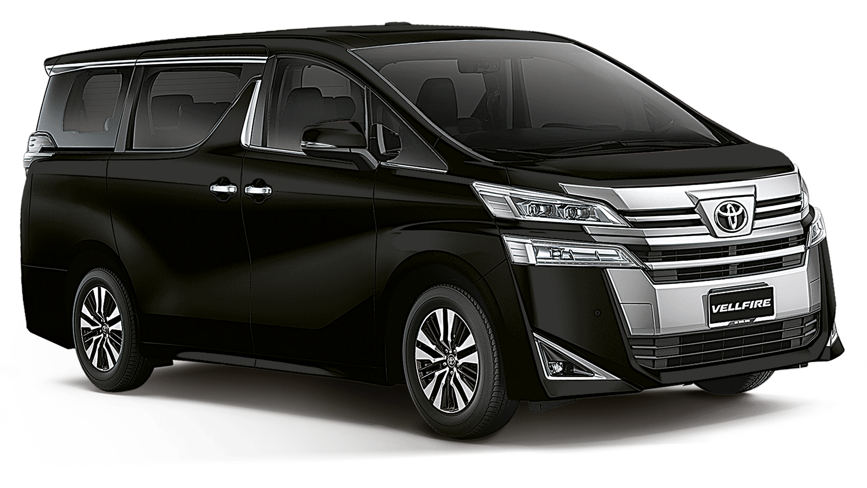 all new alphard vs vellfire spesifikasi kijang innova 2014 toyota malaysia photos