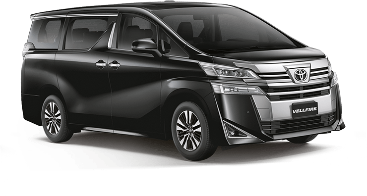all new vellfire price pilihan warna grand veloz toyota malaysia revel in the fearless sophistication of
