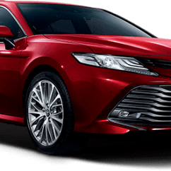 All New Camry Price Grand Avanza Konsumsi Bbm Toyota Malaysia Make This Beast Yours