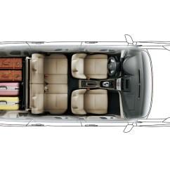 Toyota Grand New Veloz Price In India Harga Dan Spesifikasi All Kijang Innova Index Of Pages Images Avanza Gallery 22 May 2014