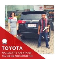 Perbedaan New Agya G Dan Trd Grand Avanza Ngelitik Spesifikasi Harga Mobil Toyota Semarang 2018
