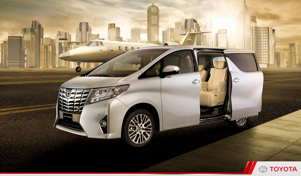 all new alphard tanduk grand veloz toyota high luxury premium comfort for 10420345 805197896182887 5091108504957042318 n