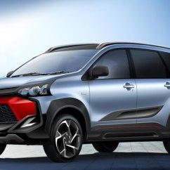 Harga Grand New Veloz Head Unit Avanza Toyota Blog Daftar 2017 Mobil Bisa Terlaris Untuk Kategori Rendah Mpv Keluarga Karena Ini Jenis All