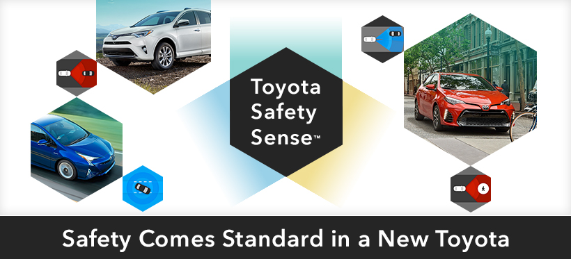 toyota safety sense krause toyota blog allentown pa. Black Bedroom Furniture Sets. Home Design Ideas