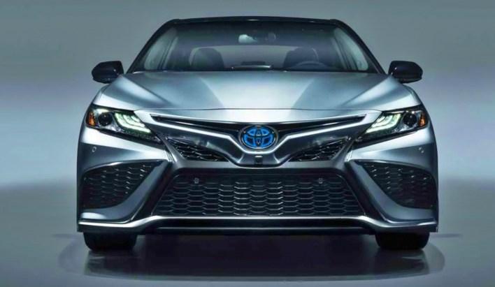 2023 Toyota Avalon