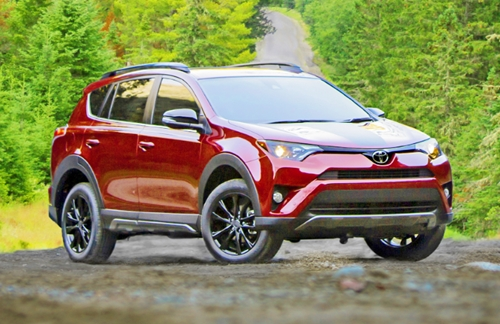 brand new camry se toyota alphard price in malaysia 2018 rav4 adventure | cars models