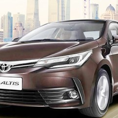 All New Corolla Altis 2020 Camry Philippines Toyota Review Emilybluntdesnuda Blogspot Com 2018 Auto Guide Part 2 Car Reviewtoyota Release Date Price